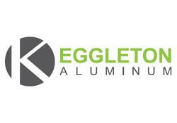 Eggleton Aluminum Inc.