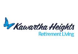Kawartha Heights Retirement Home