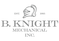 B. Knight Mechanical