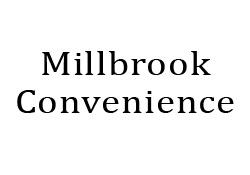 Millbrook Convenience