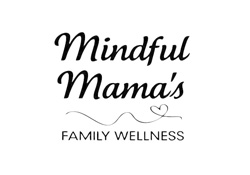 Mindful Mama's Family Wellness