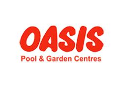 Oasis Pool & Garden Centre