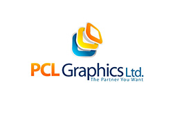 PLC Graphics Ltd.