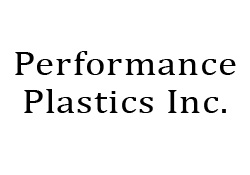 Performance Plastics Inc.