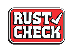 Rust Check