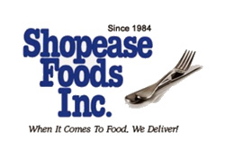 Shopease Foods