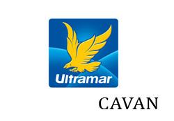 Ultramar (Cavan)