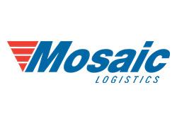 Mosaic Logistics