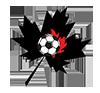 Maple Leaf - Cavan FC