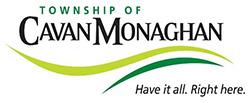 Township of Cavan Monaghan