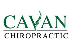 Cavan Chiropractic