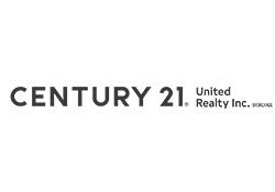 Malcolm Mersereau – Century 21 United Realty Inc
