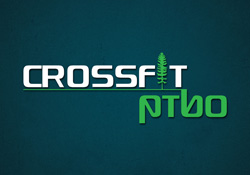 Crossfit PTBO