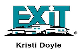 Kristi Doyle EXIT Realty Liftlock Brokerage