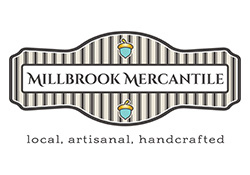 Millbrook Mercantile