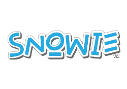 Snowie Canada
