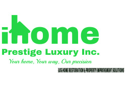 Ihome Prestige Luxury