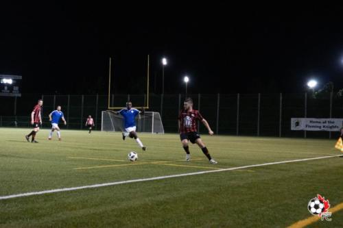 Cavan FC Men